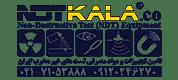 تامین تجهیزات و مواد مصرفی تجهیزات تستهای غیر مخرب و بازرسی فنی