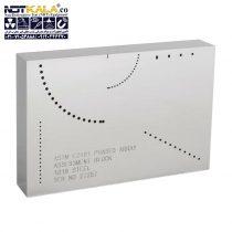 بلوک کالیبراسیون Phased Array- بلوک کالیبراسیون فیزره ATSM E2491