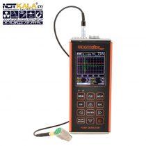 دستگاه عیب یاب آلتراسونیک الکومتر ELcometer FD700