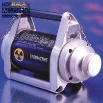 دوربین رادیوگرافی صنعتی گامامت tsi 5-min