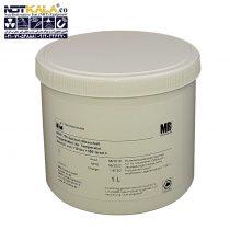 کوپلنت التراسونیک MR-CHEMIE MR755