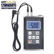 1 ضخامت سنج التراسونیک TC400 Elektro Germany الکتروجرمنی