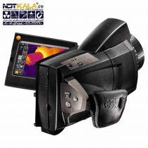 ترموویژن دوربین حرارتی ترموگرافی تستو Testo 890-2 (1)
