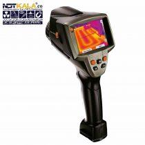 دستگاه ترموویژن دوربین حرارتی ترموگرافی تستو Testo 882