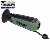 دستگاه ترموویژن دوربین حرارتی ترموگرافی فلیر FLIR Scout TK
