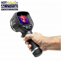 دستگاه ترموویژن دوربین فلیر Extech FLIR E4 2