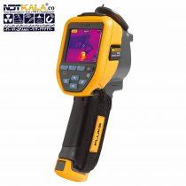 دوربین حرارتی ترموگرافی دستگاه ترموویژن فلوک Fluk TIS60