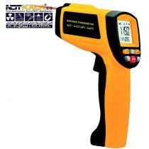 ترمومتر لیزری بنتک Benetech GM1150 (1)