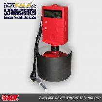 سختی سنج فلزات پرتابل SADT Hartip 1500 (1)