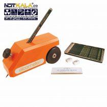 سختی سنج مدادی الکومتر ELCOMETER 501 (1)