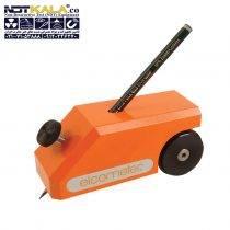دستگاه تست سختی سنج مدادی رنگ و پوشش الکومتر Elcometer 501 Pencil Hardness Tester