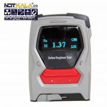 زبری سنج هواتک Huatech SRT-5030 huatech Surface Profile Gauge (1)