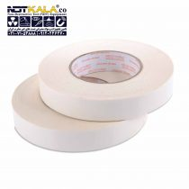 چسب مخصوص کراس CROSS CUTکات الکومتر Elcometer ASTM (1)