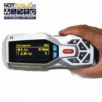 1 زبری سنج هواتک Huatech SRT-6600 Surface Profile Gauge (1)