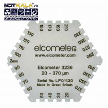 1 ضخامت سنج رنگ الکومتر Elcometer 112-min