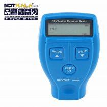 1 ضخامت سنج رنگ و پوشش وینتکت Wintact WT200A-min