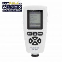 1 ضخامت سنج رنگ و پوشش EC – 770-min