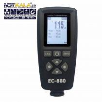 1 ضخامت سنج رنگ و پوشش Yuwse EC880