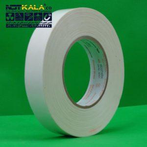 چسب کراس کات الکومتر Elcometer ASTM CROSS CUT TAPE ELCOMETER ASTM D3359 ADHESION 107