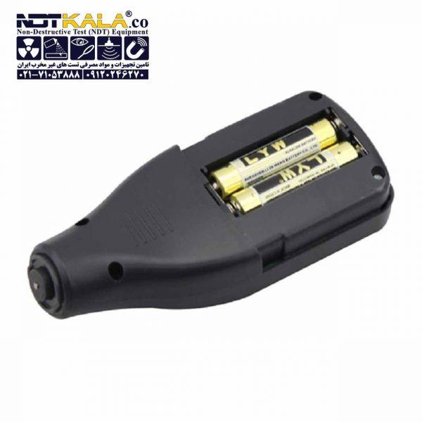 3 ضخامت سنج رنگ و پوشش الکترو جرمنی Elektro Germany TG140-min