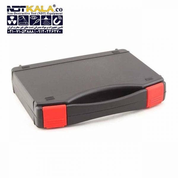 4 ضخامت سنج رنگ و پوشش الکترو جرمنی Elektro Germany TG140-min