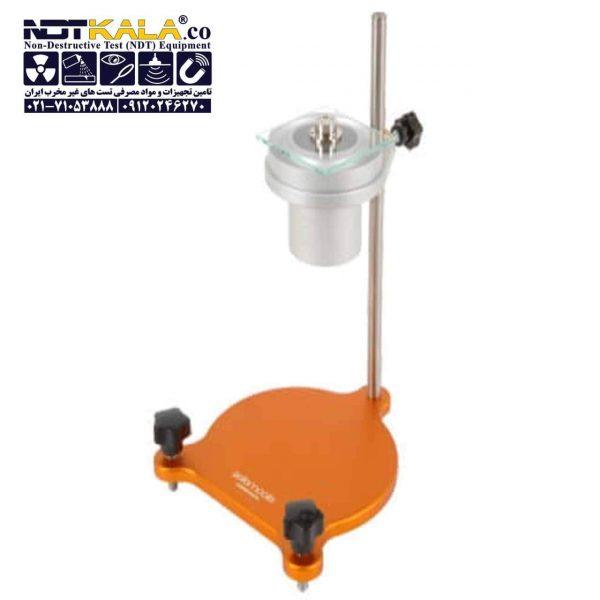 Viscosity Flow Cups کاپ ویسکوزیته الکومتر Elcometer DIN4