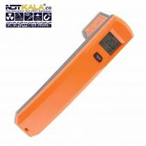 دماسنج ترمومتر دیجیتالی لیزری الکومتر Infrared Digital Thermometer elcometer 214 (2)