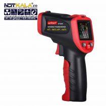 ترمومتر دماسنج لیزری وینتکت Infrared Thermometer WT323E