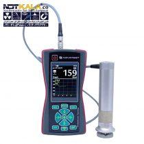سختی سنج فلزات پرتابل NOVOTEST UCI Hardness Tester NOVOTEST T-U3