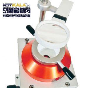 Elcometer 1620 Cupping Tester تست فنجانی رنگ و پوشش