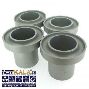 فورد کاپ ویسکوزیته Elcometer 2351 FORD/ASTM Viscosity Flow Cup