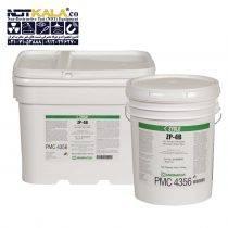 پودر خشک دولوپر تست مایعات نافذ PT MAGNAFLUX ZP-4B Dry Powder Developer